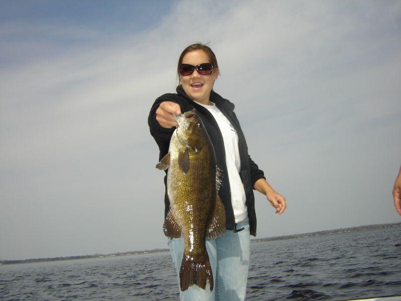 fishing-lake-champlain_0