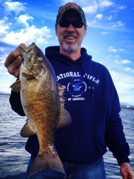 fishing-lake-champlain_17