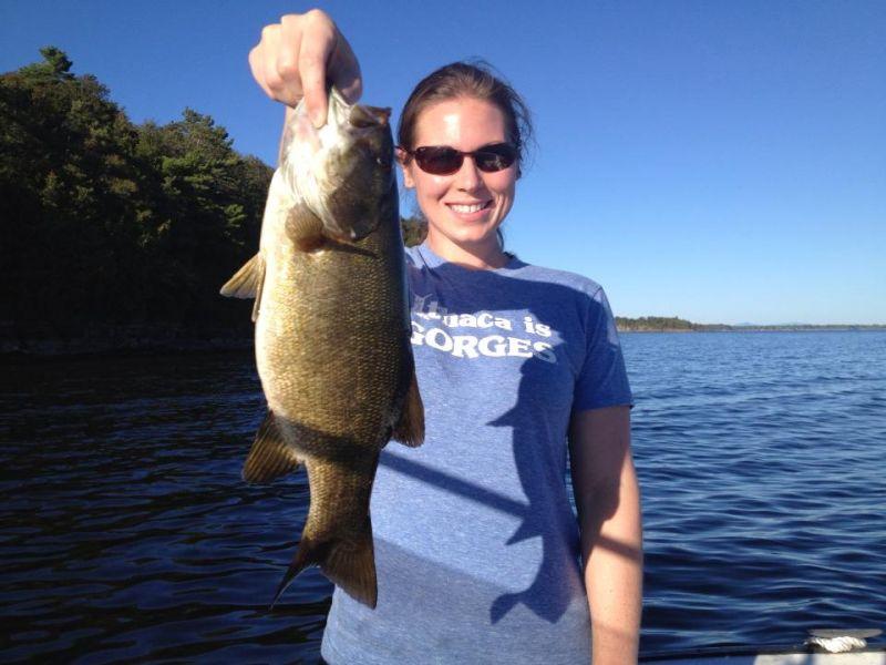 fishing-lake-champlain_18