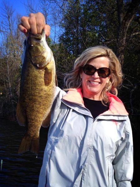 fishing-lake-champlain_6