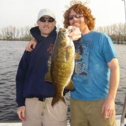 fishing-lake-champlain_4