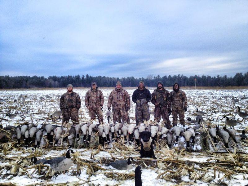 canada-goose-hunting-ny