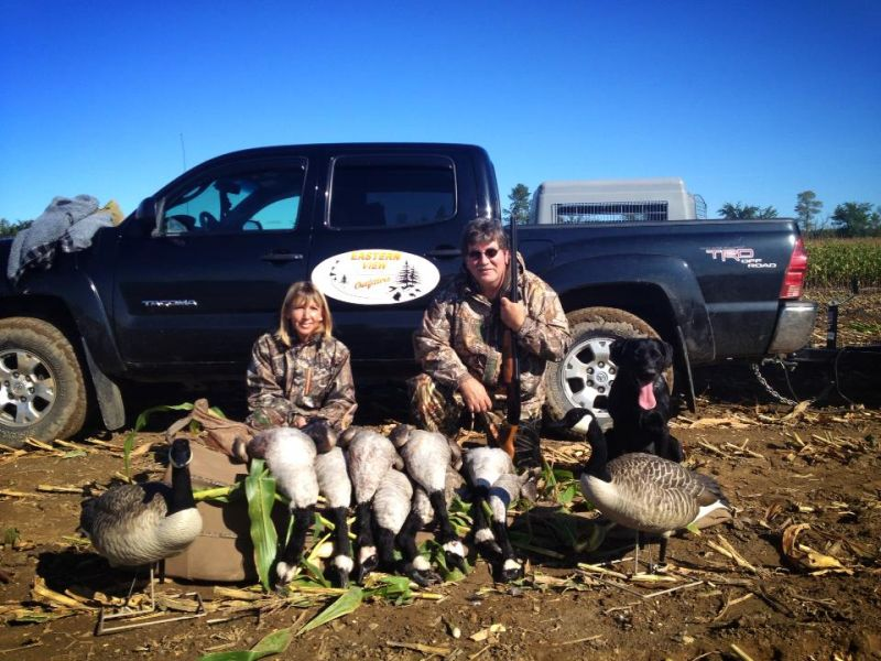 goose-hunting-ny-eastern-view-outfitters_4