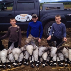 eastern-view-outfitters-ny-goose-hunting_0