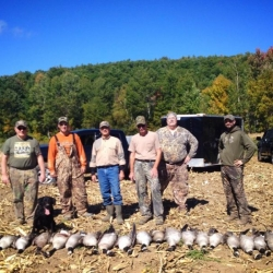 eastern-view-outfitters-ny-goose-hunting_2