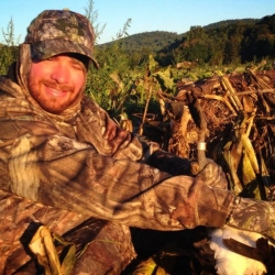 eastern-view-outfitters-ny-goose-hunting_3
