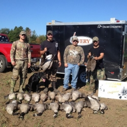 goose-hunting-ny-eastern-view-outfitters_0