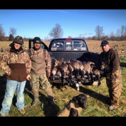 goose-hunting-ny-eastern-view-outfitters_1