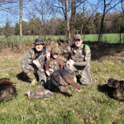 turkey-hunting-ny-eastern-view-outfitters_1