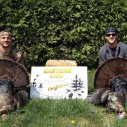 turkey-hunting-ny-eastern-view-outfitters_13