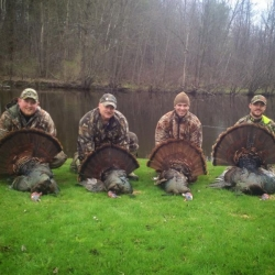 turkey-hunting-ny-eastern-view-outfitters_26