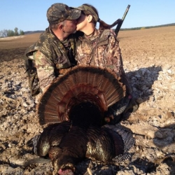 turkey-hunting-ny-eastern-view-outfitters_35