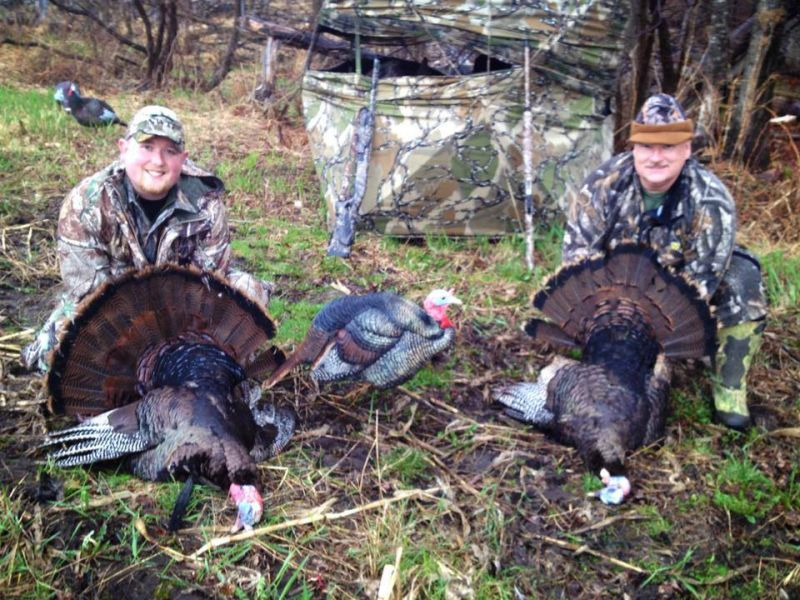 turkey-hunting-ny-eastern-view-outfitters_18