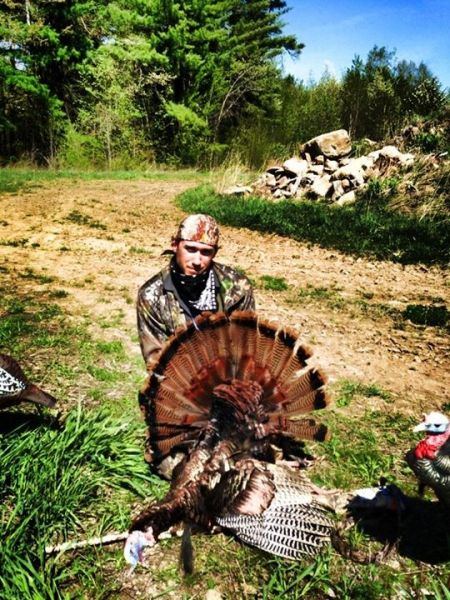 turkey-hunting-ny-eastern-view-outfitters_9