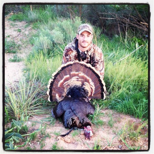 turkey-hunting-oklahoma-eastern-view-outfitters