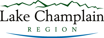 Lake Champlain Region